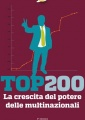 Top 200 - Edizione 2014 - dati 2013