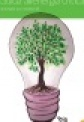 Guida all'energia critica