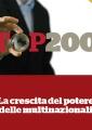 Top 200 - Edizione 2013 - dati 2012