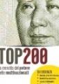 Top 200 - Edizione 2015 - dati 2014