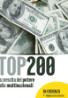 Top 200 - Edizione 2016 - dati 2015