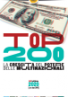 Top 200 - Edizione 2020 - dati 2019